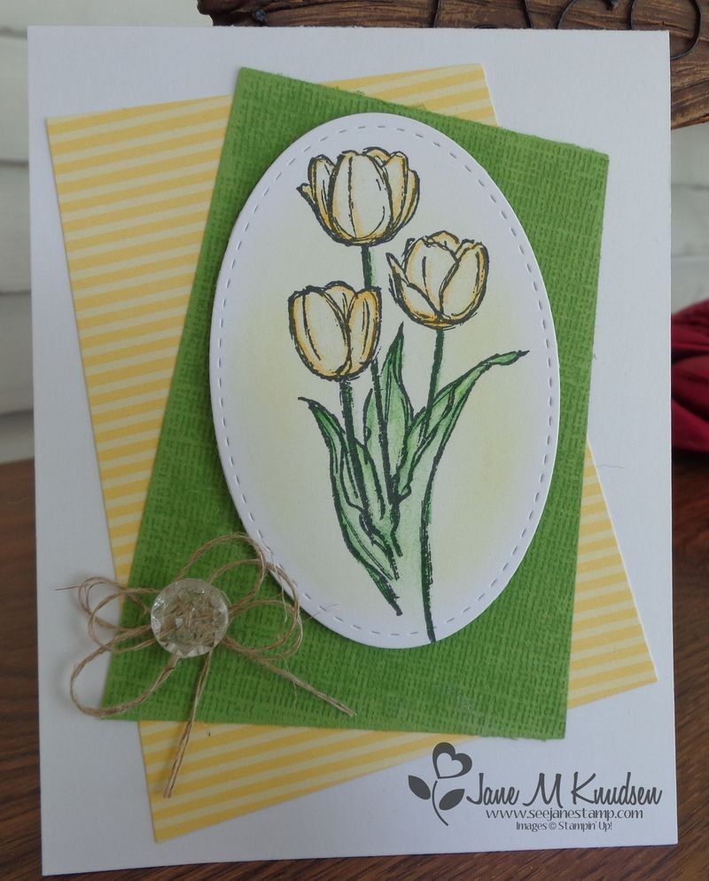 Seejanestamp.com SU tulips