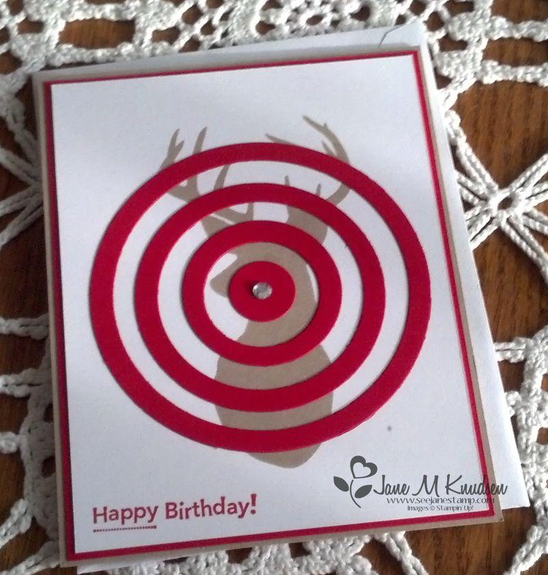 Seejanestamp.com bullseye