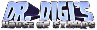 DR_Digi_site_header