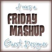 FM Guest Designer