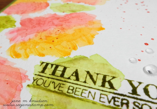Www.seejanestamp.com saf watercolor 2 (640x446)