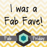 Fab Fave badge[1] (200x200)