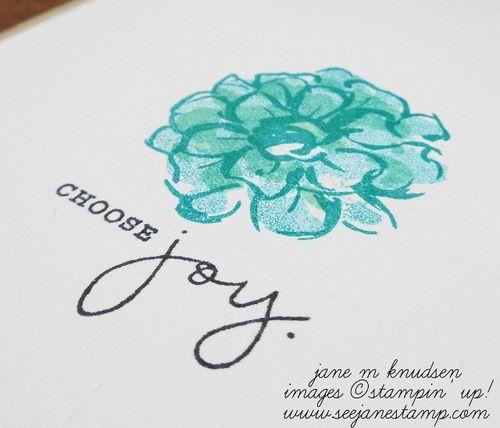 Www.seejanestamp.com joy 2 (640x548)