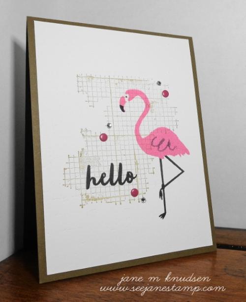Www.seejanestamp.com flamingo 1 (522x640)