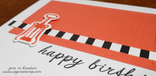 Www.seejanestamp.com birthday 2 (640x315)