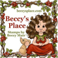 Beccys