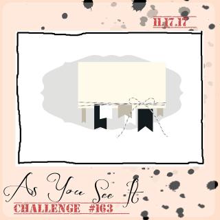 #163 11.17.17