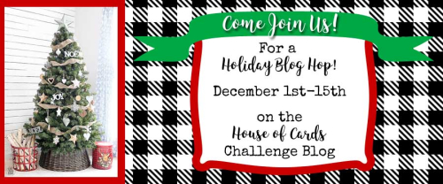 1217 House of Cards Blog Hop Banner