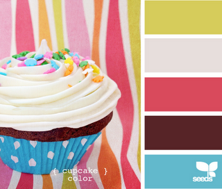 September Birthday theme and or colors